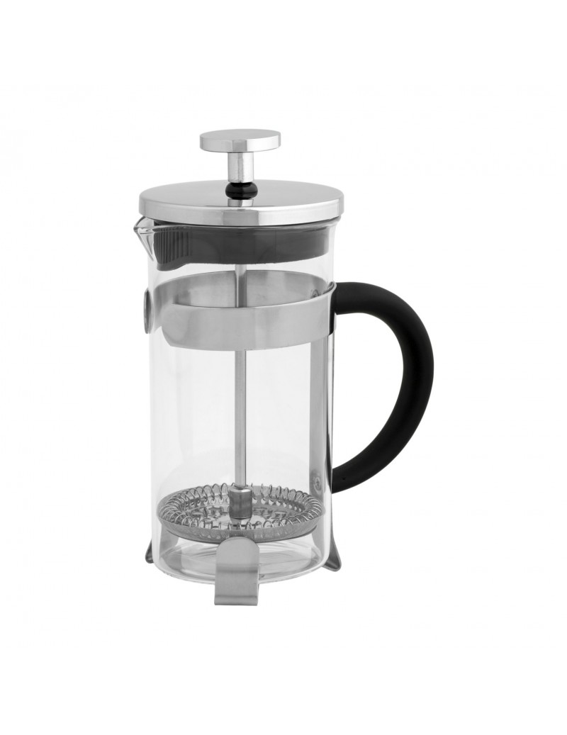 METAL GLASS 350 ML INFUSER...