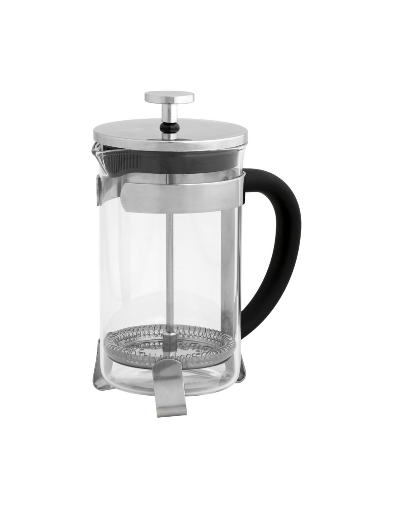 METAL GLASS 600 ML INFUSER...