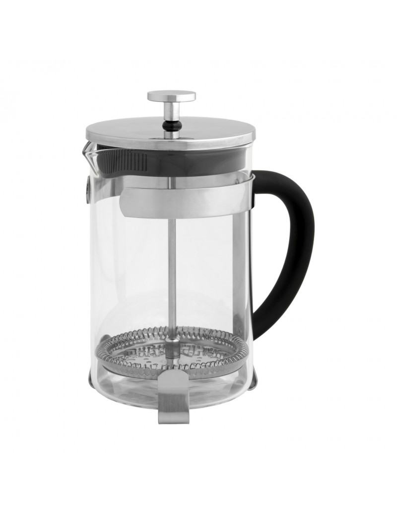 METAL GLASS 850 ML INFUSER...