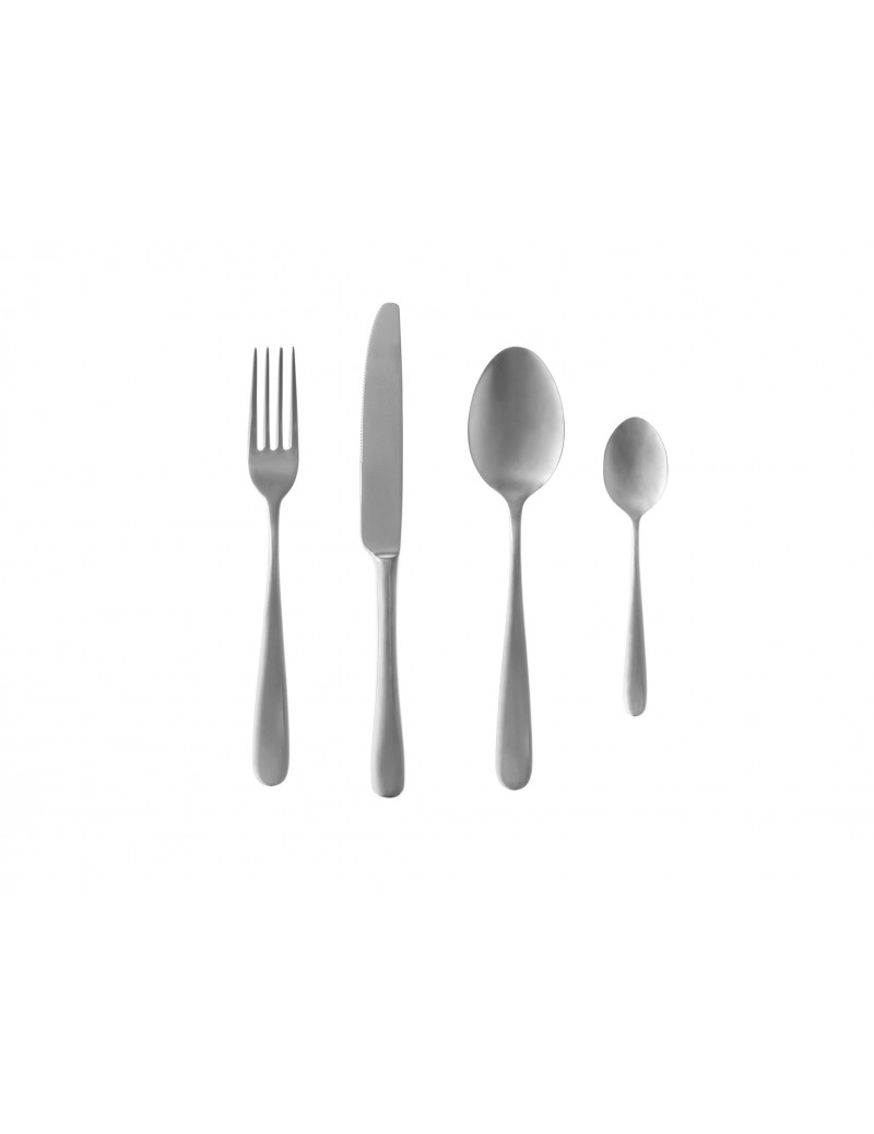 STAINLESS STEEL 24 PC...