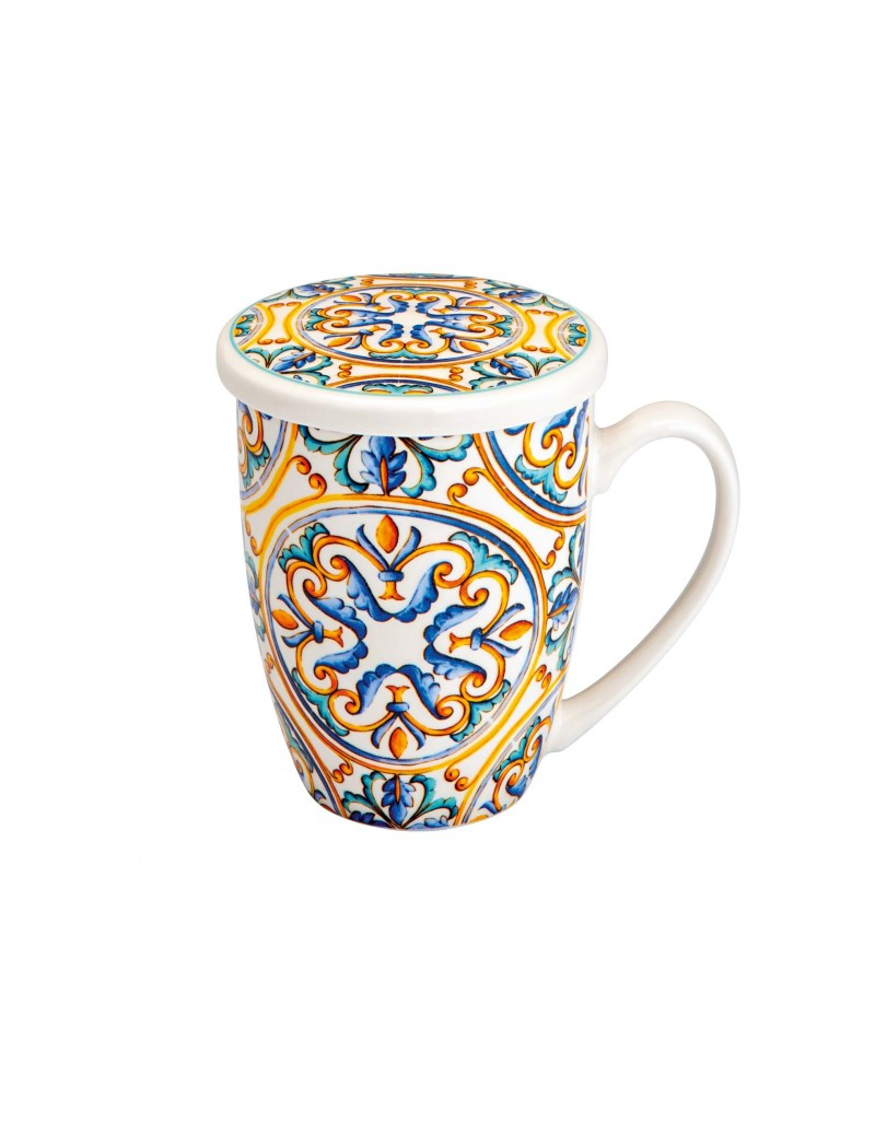 MUG MEDICEA ROSONE NEW BONE...