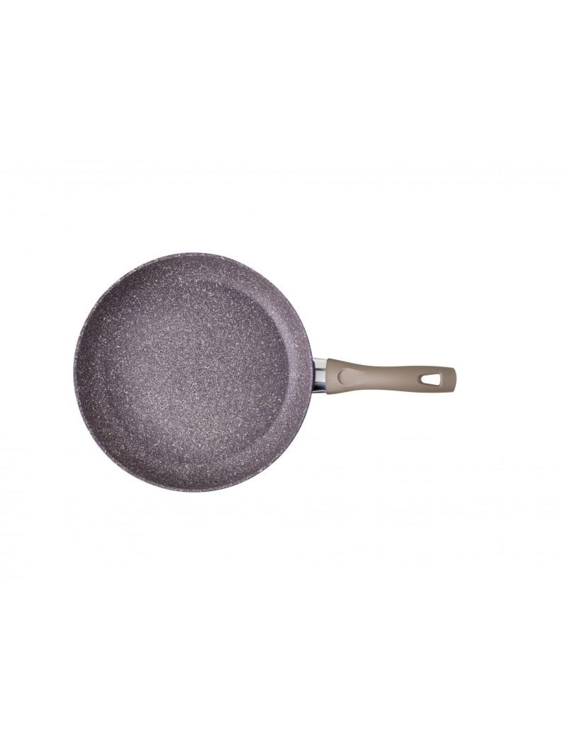 GRANITIUM PAN AUBERGINE...