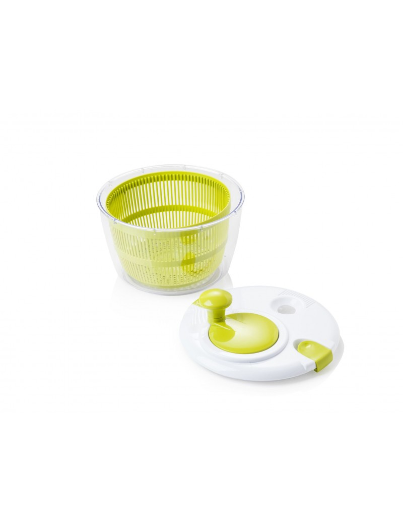 PS SALAD SPINNER WITH PP...