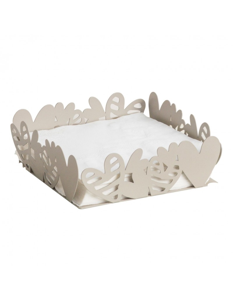 BATTICUORE NAPKIN HOLDER...