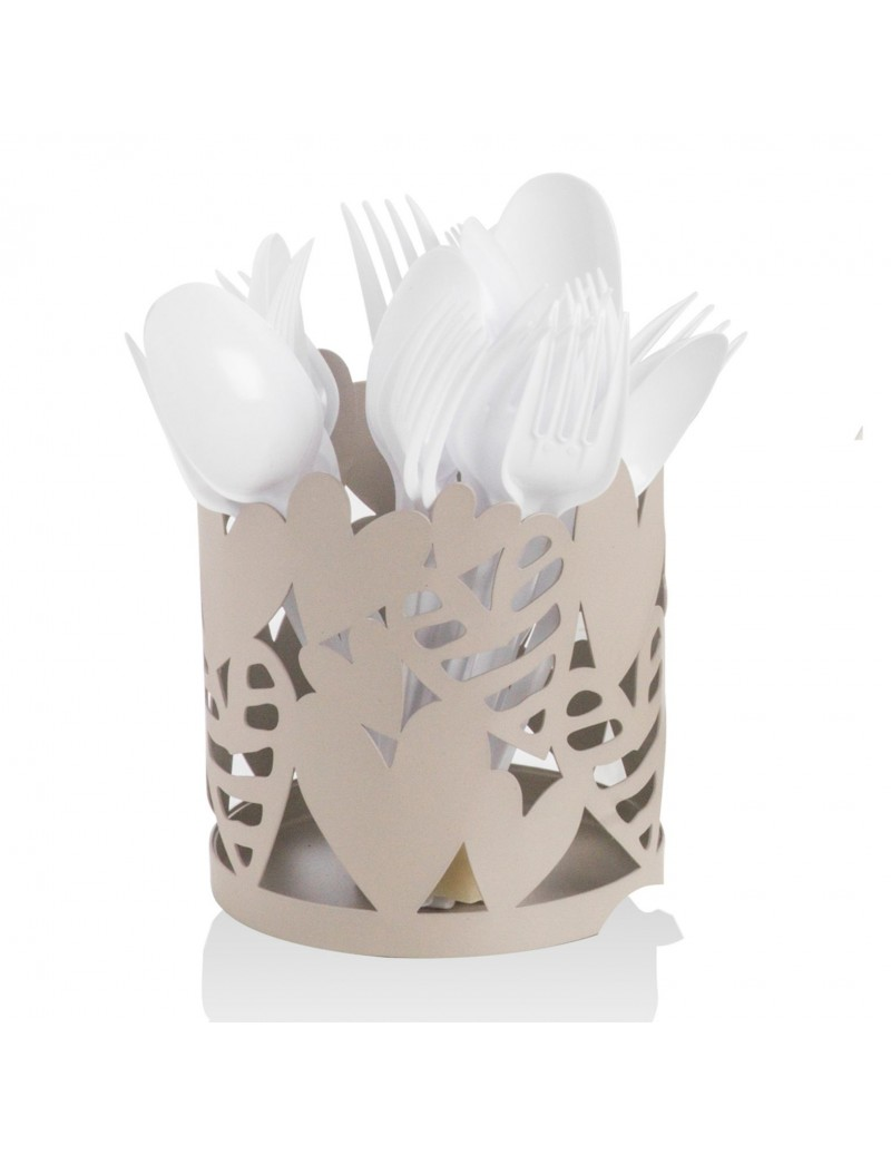 BATTICUORE CUTLERY HOLDER...