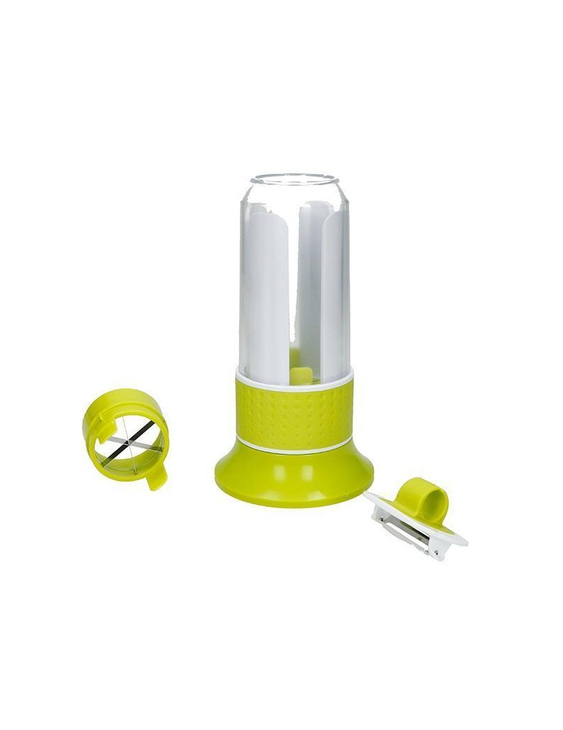 VEGETABLE CUTTER WDOUBLE...