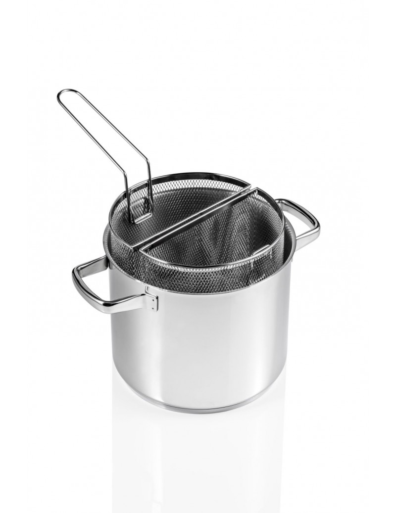 MAMMAMIA STAINLESS STEEL...