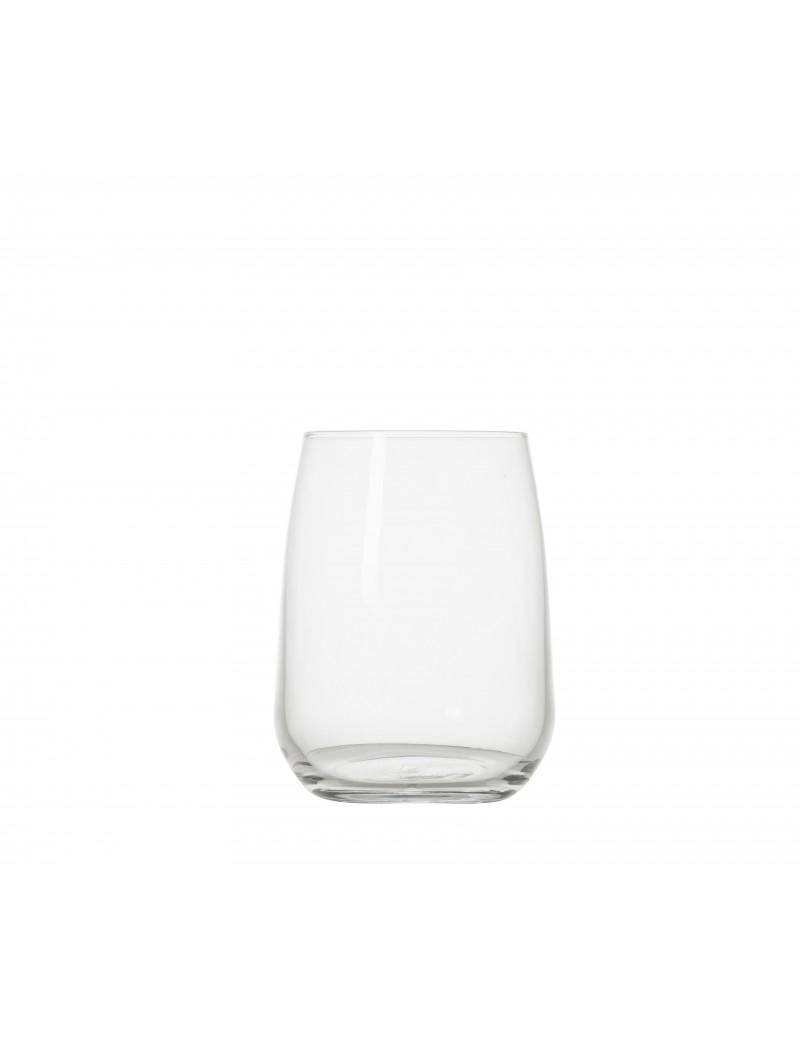 OBLIO GLASS