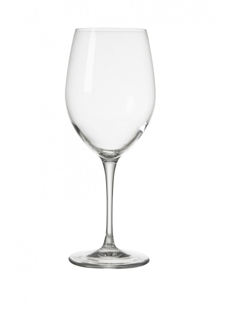 OBLIO WINE GOBLET GLASS