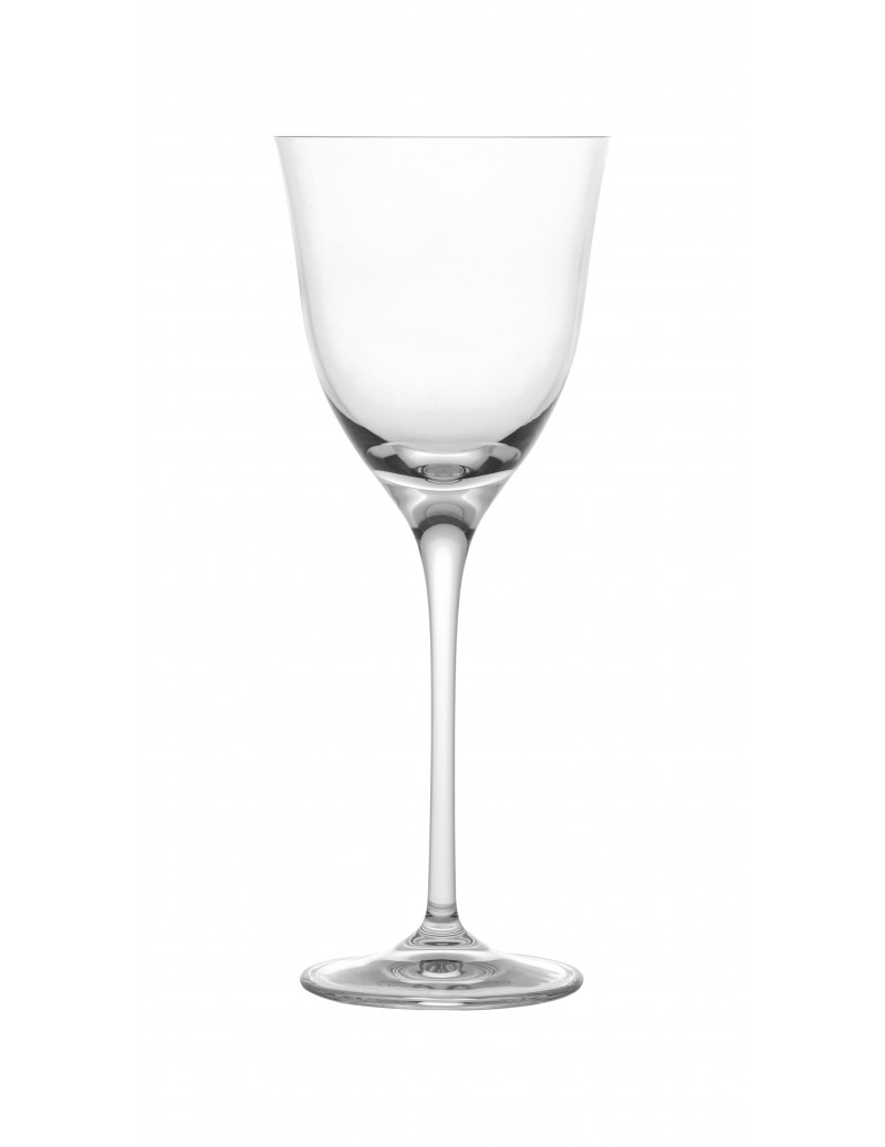 CAREZZA CRYSTAL GLASS