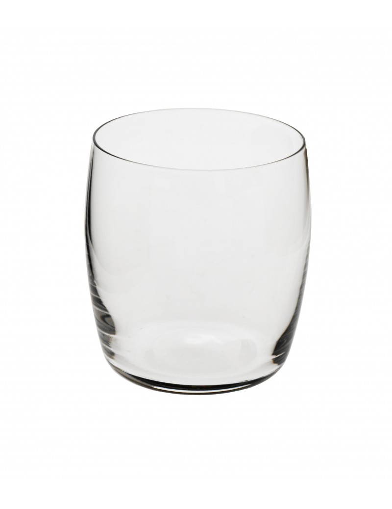 BACCO CRYSTAL GLASS
