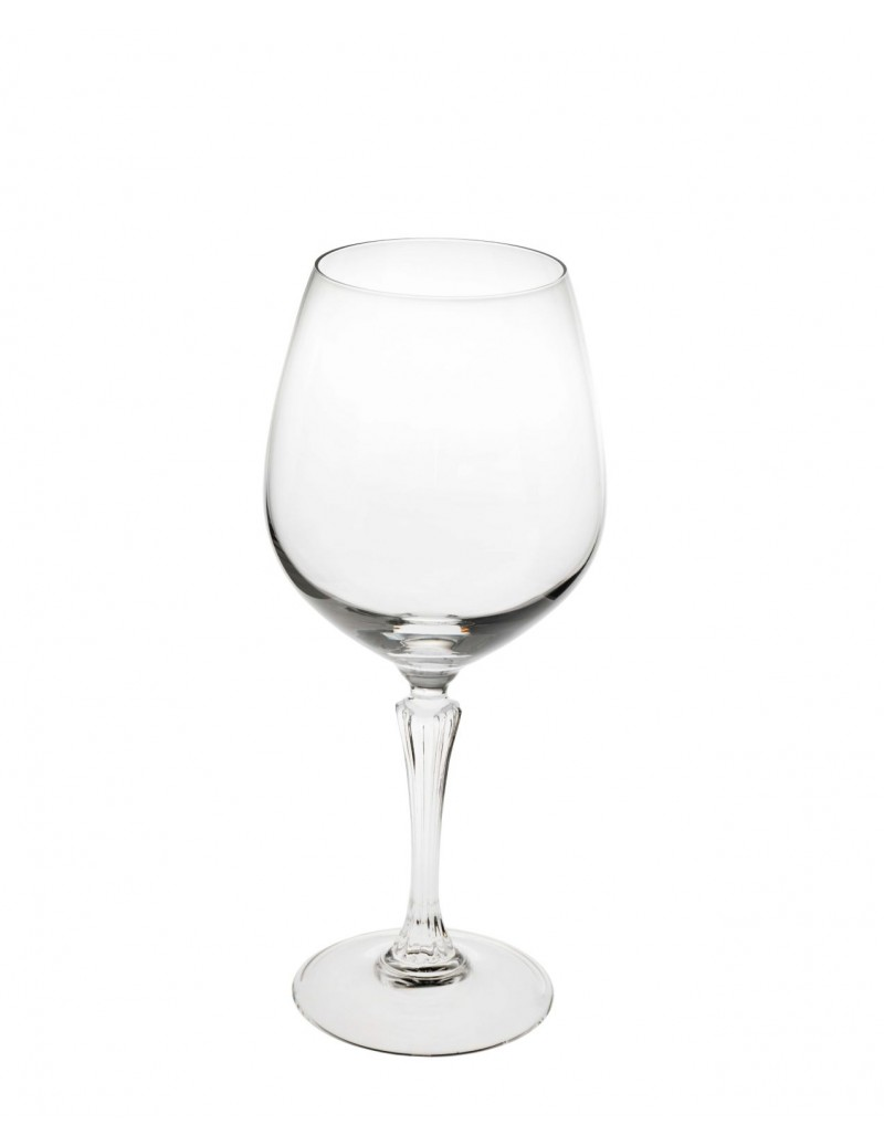 BACCO CRYSTAL TASTING GLASS