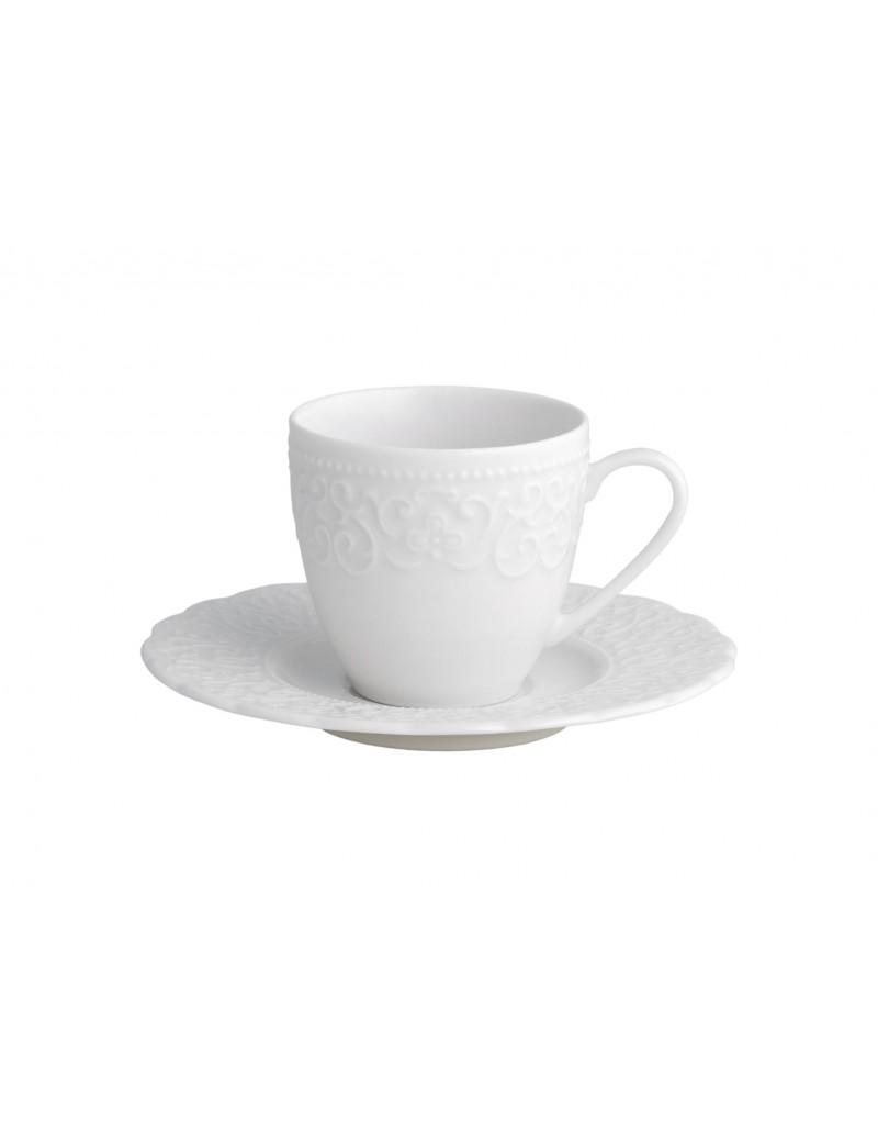 TAZZINA CAFFE GRAN GALA...