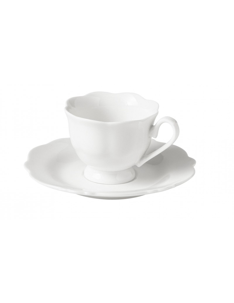 TAZZINA CAFFE MERINGA SET 2...