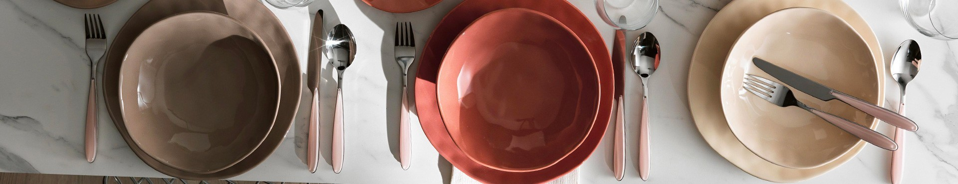 Dish set – Brandani Gift Group