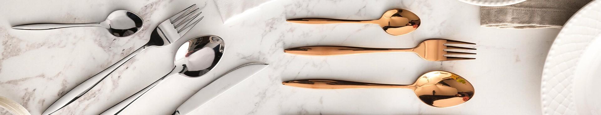 Cutlery – Brandani Gift Group