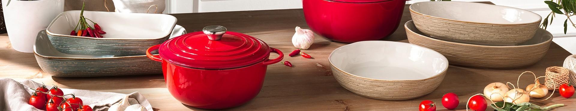 Cucina – Brandani Gift Group