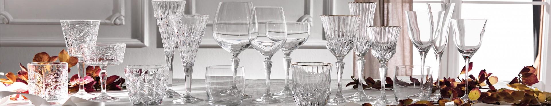 Table – Brandani Gift Group