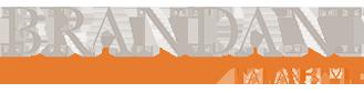 logo-brandani